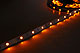 Click for the details of 11mm Width LED Lights Strip W/adhesive backing 1 meter - Yellow.