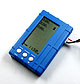 Click for the details of 3 IN 1 Battery Meter/Balancer/Discharger LCD Display.