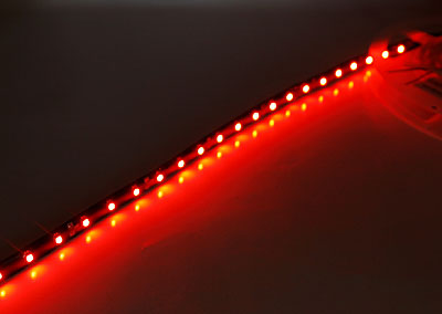 10mm width 30 led per meter water proofing led lights strip w 10mm width 30 led per meter water proofing led lights strip wadhesive backing 90cm rednight flying accessoriesled lightelectric miscellaneous mozeypictures Images