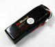 Click for the details of HiModel 2200mAh / 11.1V 30C Discharge/ 5C Charging Li-poly Battery GP Series.