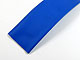 Click for the details of 30mm Heat Shrink Tubing - Blue (2 meters).