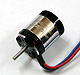 Click for the details of 4000KV Outrunner Brushless Motor for 450 Class Helicopter Type H2836.