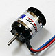 Click for the details of 3800KV Outrunner Brushless Motor for 450 Class Helicopter Type H2835-H.