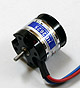 Click for the details of 3900KV Outrunner Brushless Motor for 250 Class Helicopter Type HB2625.