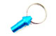 Click for the details of Insert/Chock Plug for 8-10mm Silicone Exhaust Tube.