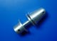 Click for the details of Aluminum Prop Shaft Adaptor for 4mm Motor Shaft, M6.