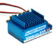 Click for the details of Xerun-60A Brushless ESC for 1/10 Car/Truck (Blue Spirit Edition).