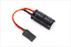 Click for the details of HiModel Receiver Voltage Protector.
