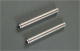 Click for the details of ASP pushrod for FS120AR Engines FS120728 (2pcs).