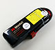Click for the details of HI-EC 2200mah/11.1V 30C Li-poly Battery Pack W/T-connector.