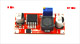 Click for the details of 4.5-35V Input, 1.25-30V Output Step-down Voltage Regulator.