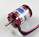 Click for the details of 1700KV Outrunner Brushless Motor for 500 Class Helicopter Type H3650.