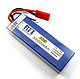 Click for the details of RFI 5200mAh 7.4V 30C Lithium Polymer Battery for Cars/trucks.