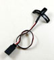Click for the details of Sensor for RCGF 15cc Engine.