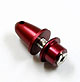 Click for the details of Aluminum Collet Prop Shaft Adapter for 3mm Motor Shaft.