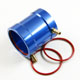Click for the details of SEAKING Aluminium Water Cooling for 2848 Size Motors Tube-2848.