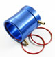 Click for the details of SEAKING Aluminium Water Cooling for 3660 Size Motors Tube-3660.