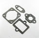 Click for the details of Gasket Set for RCGF 15cc Engine.