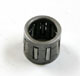 Click for the details of Wrist Pin Bearing for RCGF 15cc Engine 1526.