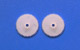 Click for the details of Spare gear for Servo MD933D (2pcs).