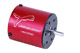 Click for the details of LEOPARD 4042/4000KV 4-Poles Inrunner Brushless Motor Red LBP4042/2Y.