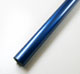 Click for the details of 60 x 200 cm Covering Film - Metal Blue GM-103-02.