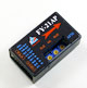 Click for the details of FY21AP FPV Inertial Attitude Stabilizer(Trade Edition) FY-21AP.