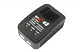 Click for the details of SKYRC 110-240V AC 2-3S Compact Balance Charger E3.