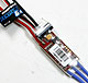 Click for the details of Hobbywing FlyFun Series 6A 2S Electric Speed Control ESC FlyFun-6A.