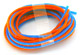 Click for the details of 2.5mm Pressure Tubing (4m) SZ001-02003 .