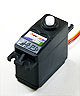Click for the details of PowerHD 43g/4.4kg/ .12sec Servo HD-3001HB.