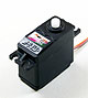 Click for the details of PowerHD 43g/6.7kg/ .14sec Servo HD-6001HB.