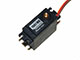 Click for the details of PowerHD 60g/17kg/ .14sec High Torque Metal Gear Servo HD-1501MG.