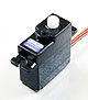 Click for the details of XQ-Power 17g/2.7kg/ .14sec Micro Servo XQ-S1017S.