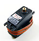 Click for the details of PowerHD 56g/9.8kg/ .14sec Metal Gear Servo HD-9001MG.