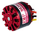 Click for the details of HiModel 230KV 4-10S Outrunner Brushless Motor Type N6364/09.
