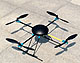 Click for the details of LOTUSRC T580 Quadcopter --AP/AV based ARTF - New Protocol.