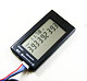 Click for the details of Maxpro 2-6S LCD Lithum Battery Detector LCD-6.