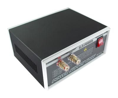 G T Power Rc 100 240v Input 600w Dc Power Supply 17v 36a
