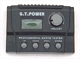 Click for the details of G.T Power Professional Servo Tester.