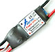 Click for the details of Hobbywing 30A Brushed Speed Controller Eagle-30A.