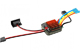 Click for the details of TORO MICRO 25A Brushless Speed Control for 1/18 Car.