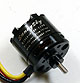 Click for the details of SUNNYSKY X2814 900KV Outrunner Brushless Motor .