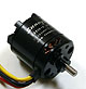 Click for the details of SUNNYSKY X2820 1100KV Outrunner Brushless Motor .