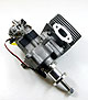 Click for the details of RCGF 26cc Petrol/Gas Engine for Radio Control Aeroplane.