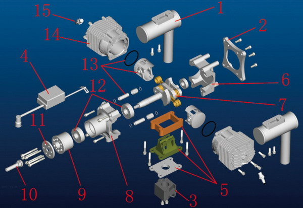 Jc 120 Evo Ignition Wiring Diagram - Diagrams Catalogue Jc Evo Ignition Wiring Diagram on