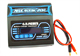 Click for the details of G.T. Power 400W/ 20A 2-6S LiPo/LiFe Balance Charger/Discharge A620.