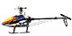Click for the details of WINRC Carbon Fiber & Metal Electric Powered 550 Helicopter Kit 550E W/O Canopy.