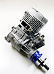 Click for the details of NGH GT35S 35CC Petrol Engine for Radio Control Aeroplane (Side/Rear Induction Convertible).