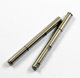 Click for the details of D5x 55.5mm Spare Shaft for Motor type EMAX BL2815 Series Motor (2).